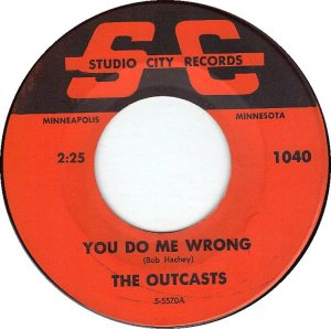 outcasts-minn-65