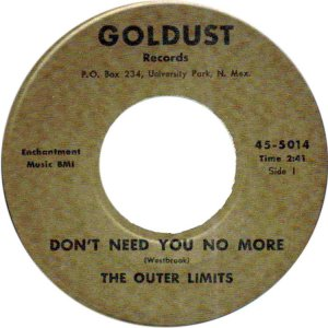 outer-limits-new-mex-66
