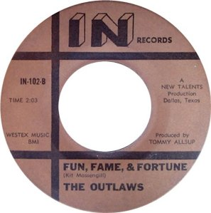 outlaws-texas-66