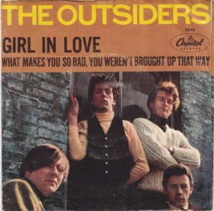 outsiders-oh-66