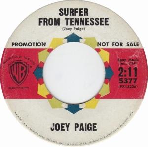 paige-joey-63-01-a