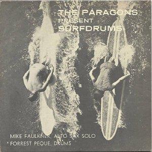 paragons-calif-63-a