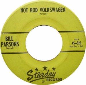 parsons-bill-60-01-a