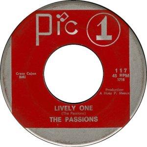 passions-tex-65