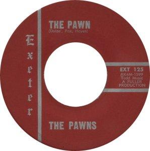 pawns-add-b