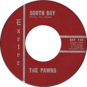 pawns-texas-64