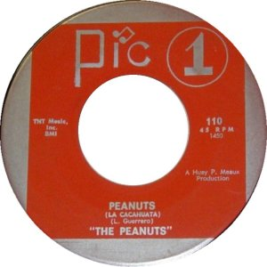 peanuts-texas-65