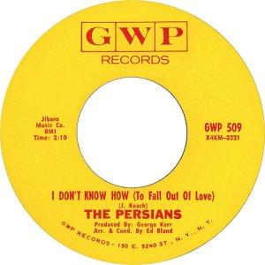 persians-ny-69