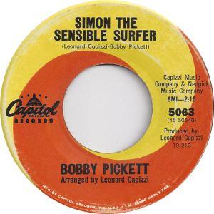 pickett-bobby-63-01-a