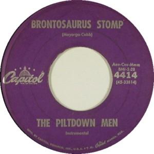 piltdown-men-60-01-a