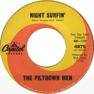 piltdown-men-62-01-a