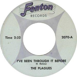 plagues-mich-66