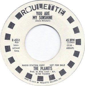 planets-64