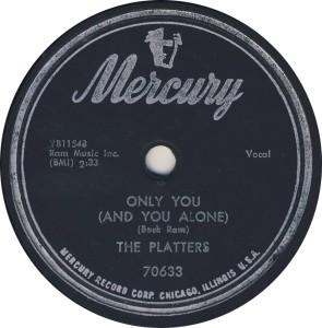 platters-01