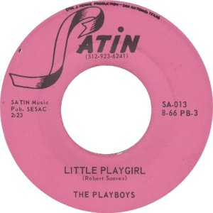 playboys-tex-68