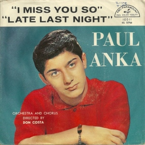 pop-boys-1958-anka