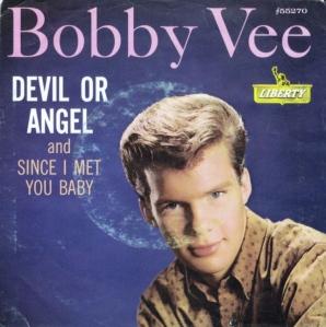 pop-boys-1960-bobby-vee