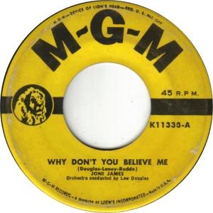 pop-female-1952-james