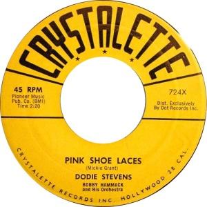 pop-girl-1958-dodie-stevens