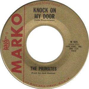 primates-ny-65