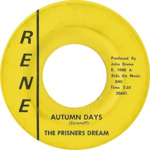 prisners-dream-pa-67-add-a