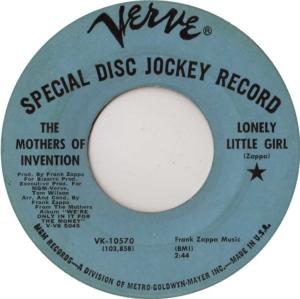 progressive-1967-mothers