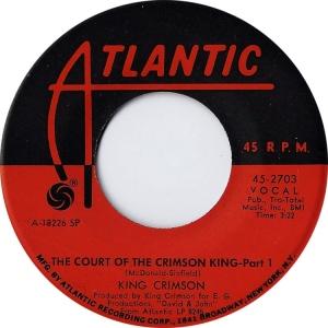 progressive-1970-king-crimson