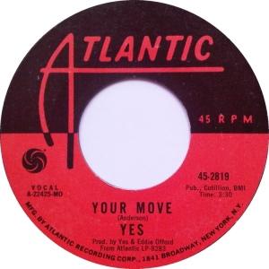 progressive-1971-yes
