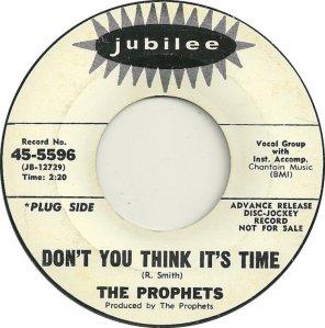 prophets-67