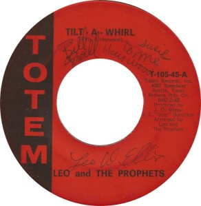 prophets-texas-67-add-a