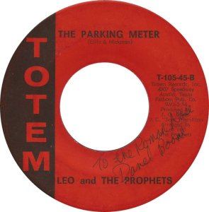 prophets-texas-67-add-b