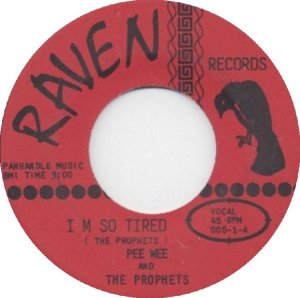 prophets-wva-66