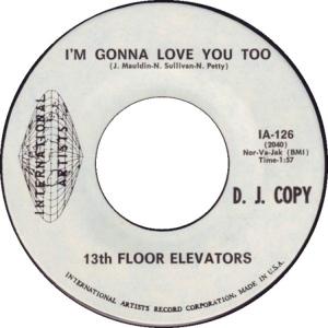 psych-1968-13th-floor-elevators