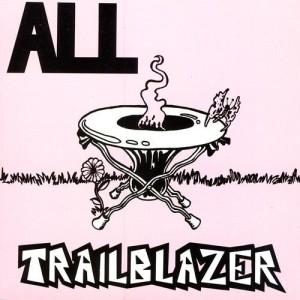 punk-all-02