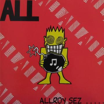 punk-all-03