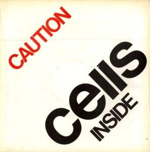 punk-cells-02