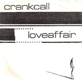 punk-crank-call