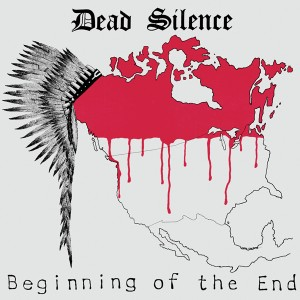 punk-dead-silence-01
