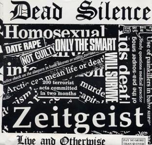 punk-dead-silence-02