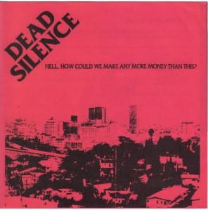 punk-dead-silence-03