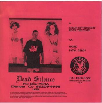 punk-dead-silence-04