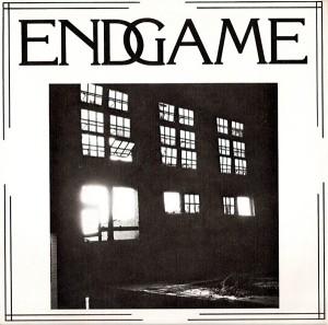 punk-endgame-01