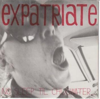 punk-expatriate-01