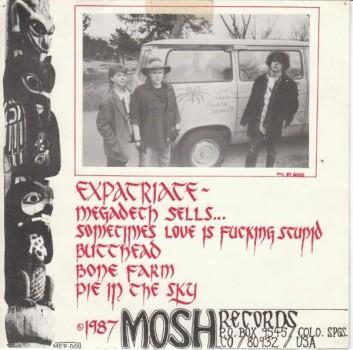 punk-expatriate-02