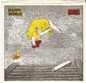 punk-happy-world-02