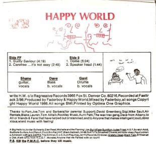 punk-happy-world-03