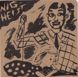 punk-nig-heist-1