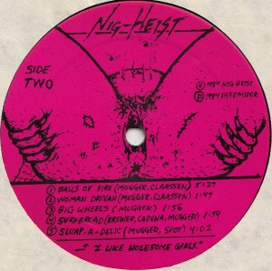 punk-nig-heist-4