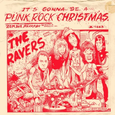 punk-ravers