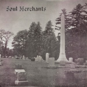 punk-soul-merchants